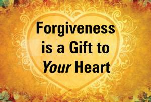 forgiveness-is-a-gift-to-your-heart